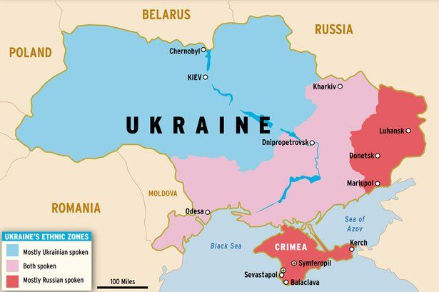 Source: http://www.mirror.co.uk/news/world-news/guide-ukraine-how-events-between-3203295