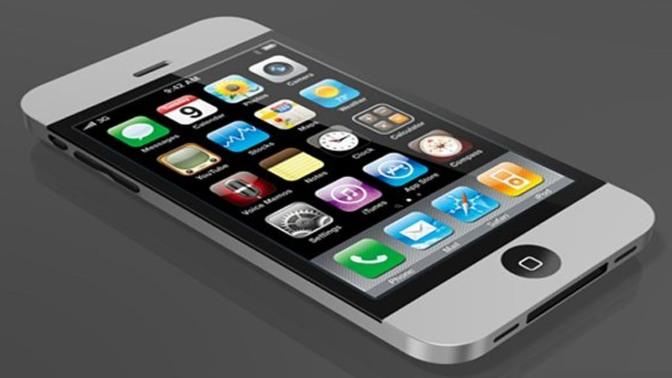 apple-iphone_6